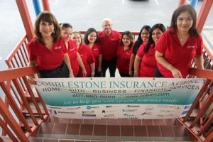 Cobblestone Insurance Agency